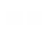 MD Sahota | Realtor in Brampton Logo